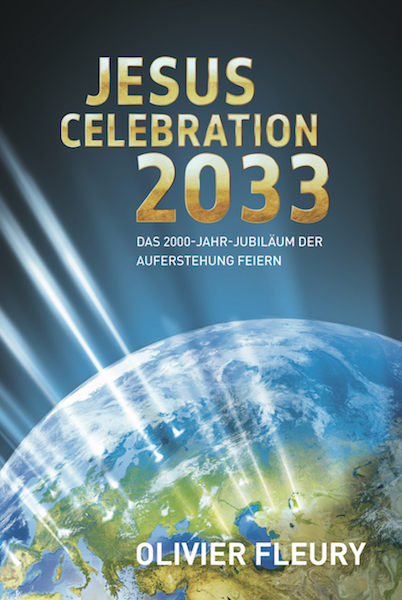 jesus-celebration-2033-cover_german-copy.jpg