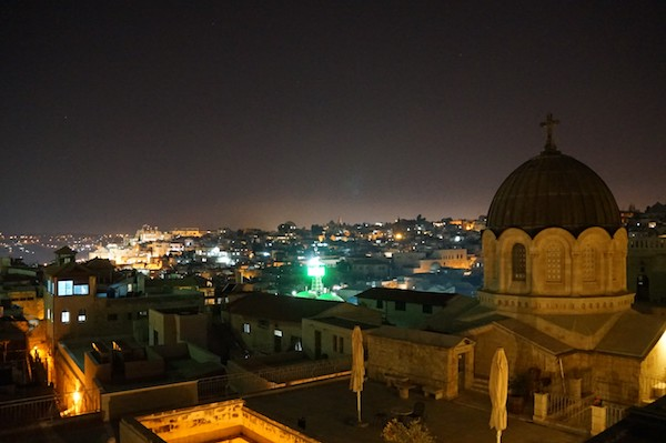 Jerusalem_by night.jpg